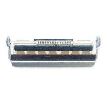 1178233 Модуль термоголовки ПРИМ-21К версия 02