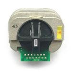 1750004389 Головка печатающая ПРИМ-07К версия 02