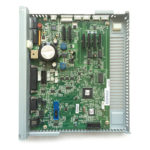 1750023109-1750109022 Плата контроллера принтера ПРИМ-07К версия 02 (Контроллер принтера ND77 в сборе)