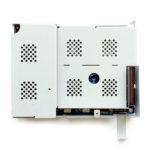 189-760 M372 Assy-189-9961350 KIT Плата контроллера принтера ПРИМ-09ТК версия 01