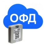 Комплект ФН+ОФД