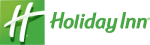 Отель Holiday Inn