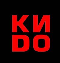 КИ-DO