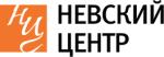 ТК Невский Центр