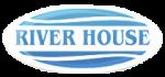 ТЦ River House